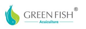 greenfosh-logo-h
